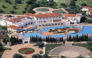 Λουκέτο, Holidays, Evia, Eretria Village, louketo, Holidays, Evia, Eretria Village