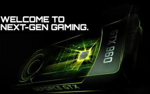 Nvidia, GeForce 364 47 WHQL