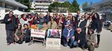 Πρωτοβουλία Αλληλεγγύης Χαλανδρίου Μαζί, Φάμε,protovoulia allilengyis chalandriou mazi, fame