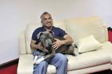 Dog Whisperer Cesar Millan,