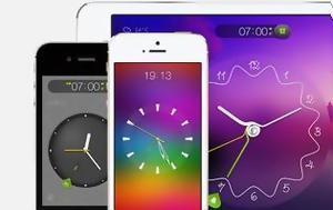 Alarm Clock, AppStore
