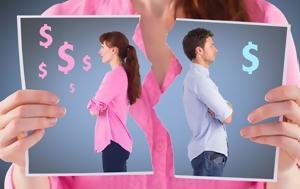 """Ο σεξισμός της ταμειακής μηχανής: Ο κρυμμένος """"ροζ φόρος"""""""