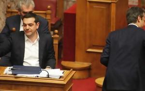 Σφοδρό, Τσίπρα, Μητσοτάκη, -εκβιαστές Video, sfodro, tsipra, mitsotaki, -ekviastes Video