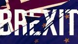 Brexit, Βρετανών,Brexit, vretanon