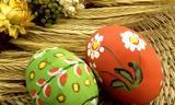 Εορταστικό, Πάσχα, Πότε, - Πώς,eortastiko, pascha, pote, - pos