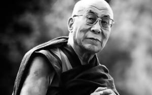Κάνε, Δαλάι Λάμα, kane, dalai lama