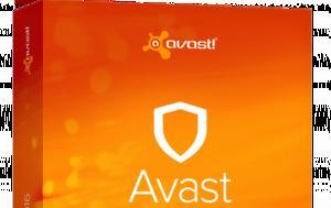 Free App, Free Antivirus