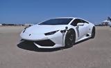 Lamborghini Huracan, Underground Racing, Πουέρτο Ρίκο,Lamborghini Huracan, Underground Racing, pouerto riko