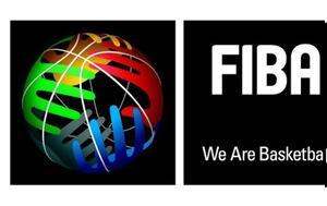 Απίστευτη FIBA, – Αποβάλλει, Εθνική Ελλάδος, Eurobasket 2017, apistefti FIBA, – apovallei, ethniki ellados, Eurobasket 2017