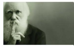 1882, Λονδίνο, Κάρολος Δαρβίνος, 1882, londino, karolos darvinos