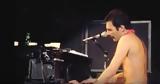 Freddie Mercury,