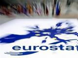 EUROSTAT, ΑΕΠ, ΕΛΛΕΙΜΜΑ, ΕΛΛΑΔΟΣ, 2015,EUROSTAT, aep, elleimma, ellados, 2015