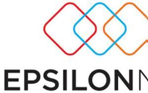 Epsilon Net, Διάκριση, Best Workplaces, Epsilon Net, diakrisi, Best Workplaces