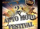 2ο Auto Moto Festival,2o Auto Moto Festival