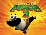 Κερδίστε, Kung Fu Panda,kerdiste, Kung Fu Panda