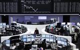 Ευρωαγορές, Οριακή,evroagores, oriaki
