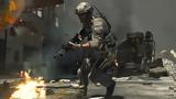 CoD, Modern Warfare Trilogy,Amazon