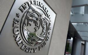 3 δις δολαρια δανειο στον ισημερινο προσεφερε το δντ