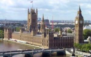 Λονδρέζοι, 5 Μαΐου, londrezoi, 5 maΐou