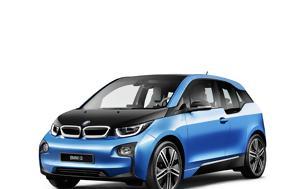 Επίσημο, BMW 3, episimo, BMW 3