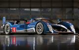 Έως, 1 6, Peugeot 908 HDi FAP Le Mans,eos, 1 6, Peugeot 908 HDi FAP Le Mans