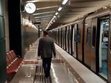 48ωρη, Μετρό ΗΣΑΠ, Προαστιακό,48ori, metro isap, proastiako