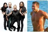 Metallica, Χολίδη, Κακομαθημένο [vds],Metallica, cholidi, kakomathimeno [vds]