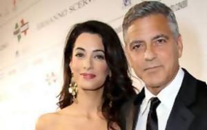 Δείτε, Amal Clooney, Κάννες [photos], deite, Amal Clooney, kannes [photos]