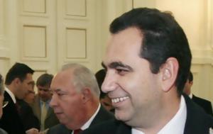 Βασίλης Χιώτης, vasilis chiotis