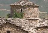 Δυτική Αχαΐα, Σχέδιο Νόμου,dytiki achaΐa, schedio nomou
