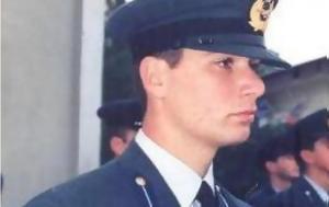 Θρήνος, Πολεμική Αεροπορία - Νεκρός 38χρονος, thrinos, polemiki aeroporia - nekros 38chronos