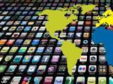 AppStore, Ελλάδα,AppStore, ellada
