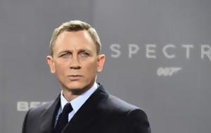Απίστευτο Αυτός, James Bond [photos], apistefto aftos, James Bond [photos]