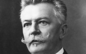 Ντάνιελ Σβαρόφσκι, ntaniel svarofski
