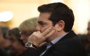 Συλληπητήρια Τσίπρα, Αμπντέλ Φατάχ Αλ Σίσι, syllipitiria tsipra, abntel fatach al sisi