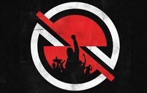 Supergroup, RATM Public Enemy Cypress Hill