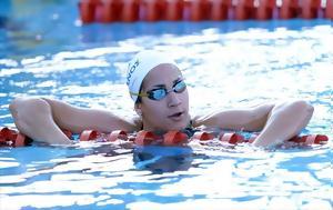 Κολύμβηση, 50μ, Δράκου, kolymvisi, 50m, drakou