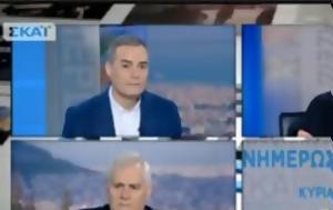Τσίπρας…, Μιράντα Ξαφά, tsipras…, miranta xafa