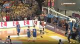 Δείτε LIVE, EKO #Antetokounbros Streetball Event,deite LIVE, EKO #Antetokounbros Streetball Event