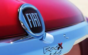 Fiat…