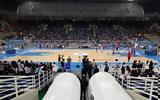 Μπάσκετ, ΟΑΚΑ, Νίκος Γκάλης,basket, oaka, nikos gkalis