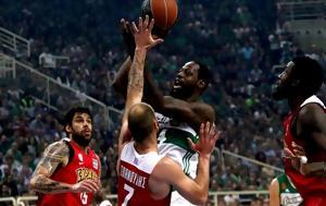 Basket League ΣΚΡΑΤΣ, Basket League skrats