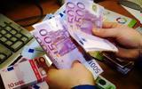 Η νέα ρύθμιση για χρέη στην εφορία που μας αφορά όλους!,