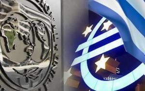 Βελγικός Τύπος, ΔΝΤ, Ευρωπαίων, velgikos typos, dnt, evropaion