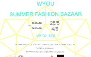 Summer, Επισκεφτείτε, Fashion Bazaar, -80, Summer, episkefteite, Fashion Bazaar, -80
