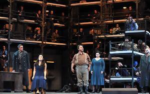 Όπερα, Τρίτο, Οθέλλος, Gran Teatro, Liceo, Βαρκελώνης, opera, trito, othellos, Gran Teatro, Liceo, varkelonis