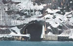 Νορβηγία, Θέλει, Gazprom, norvigia, thelei, Gazprom