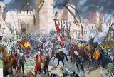 Κωνσταντινούπολης 29 Μαΐου 1453,konstantinoupolis 29 maΐou 1453