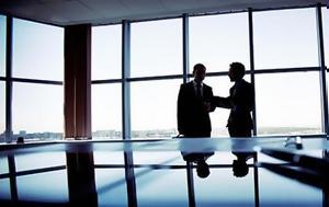 Επεκτείνει, Βαλκάνια, Kleopas Alliott Business Consultants, epekteinei, valkania, Kleopas Alliott Business Consultants