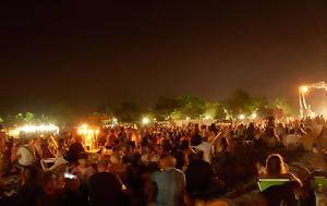 Νέστος, Φεστιβάλ Πλάι, Κύμα 2016, nestos, festival plai, kyma 2016